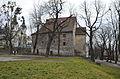 Powder Tower in Lviv (04).jpg