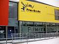 Powerhouse library and youth centre in Moss Side, Manchester - panoramio.jpg