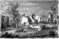 Préchac-Trave-1857.png