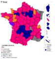 Présidentielle française 1995.png