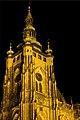 Pražský hrad (8).jpg