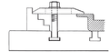 Practical Treatise on Milling and Milling Machines p112 b.png
