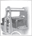 Practical Treatise on Milling and Milling Machines p131.png
