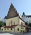 Prago, Altnaj-sinagogo, 65.jpeg