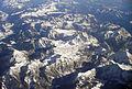 Pragser und Sextener Dolomiten Air W.JPG
