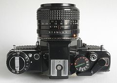 Praktica B 200 head view.JPG