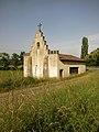 Prat-Bonrepaux - Chapelle Saint-Maur - 20140608 (1).jpg