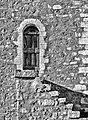 Precarious Entrance (34121043656).jpg
