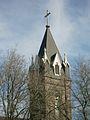 Precious Blood Cathedral 10.JPG