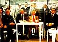 Preisverleihung Goldene Motte Pelzmesse 1973 (4).jpg