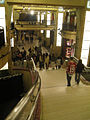 Preparing for the 84th Annual Academy Awards - the red carpet and stairs (6933626737).jpg