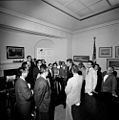 President John F. Kennedy Meets with Asian Newspaper Executives (2).jpg