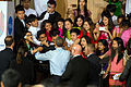 President Obama Hosts a Young Southeast Asian Leaders Initiative Town Hall in Rangoon, Burma.jpg