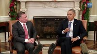 File:President Obama Meets with the King of Jordan.webm