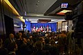 President Trump Participates in the USMCA Signing Ceremony (32244728408).jpg