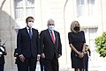 Presidente Piñera en Francia 06 09 2021 - 51433343871.jpg