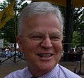 Presidential Candidate Buddy Roemer (cropped).jpg