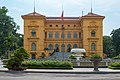 Presidential Palace Hanoi (38834565094).jpg