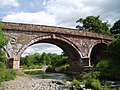 Preston Bridge - geograph.org.uk - 199535.jpg
