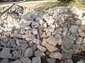 Preveza Thermal Spas Stones 11.jpg