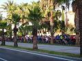 Previa Vuelta 2014 MIN-DSC00706.JPG