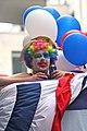 Pride 2009 (3735260673).jpg