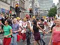 Pride London 2005 137.JPG