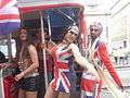 Pride London 2007 073.JPG