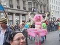 Pride London 2007 090.JPG