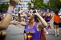 Pride Parade 2015 (19623230503).jpg