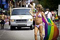 Pride Parade 2015 (20217944326).jpg