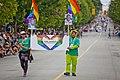 Pride Parade 2016 (28581164882).jpg