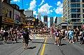 Pride Toronto 2012 (4).jpg