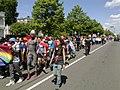 Pride Walk The Hague 2017 - photo 10.jpg