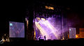 Primavera Sound 2011 - May 28 - Mogwai (5804847497).jpg