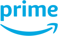 In 2005 Amazon Announced The Creation Of Prime A Membership Offering Free Two Day Shipping Within Contiguous United States On All Eligible