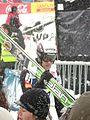 Primoz Peterka 1 - WC Zakopane - 27-01-2008.JPG