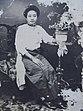 Princess Buathip Na Chiangmai.jpg