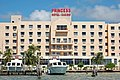 Princess Hotel and Casino, Belize City.jpg