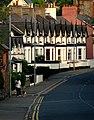 Princetown Road, Bangor - geograph.org.uk - 833379.jpg