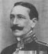Pietro Lanza di Scalea[it]