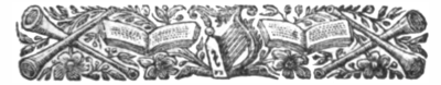 Principia - 1729 - Book 1, Section 12 - Banner.png