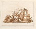 Print, Etching with aquatint- Architecture, 1797 (CH 18118089).jpg