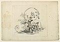 Print, The Letter B, 1775 (CH 18204295).jpg