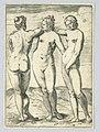 Print, The Three Graces, ca. 1590 (CH 18100187).jpg