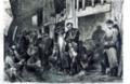 Prisonniers fédérés à Versailles - Auguste Lançon.png