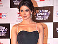 Priyanka Chopra at the BIG STAR Young Entertainer Awards 2012.jpg