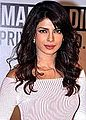 Priyanka Chopra at the launch of UNICEF's mobile application.jpg