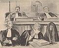 Procès Reinach-Henry (Monde illustré, 1899-02-05).jpg