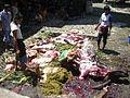 Processing killed buffalos.jpg